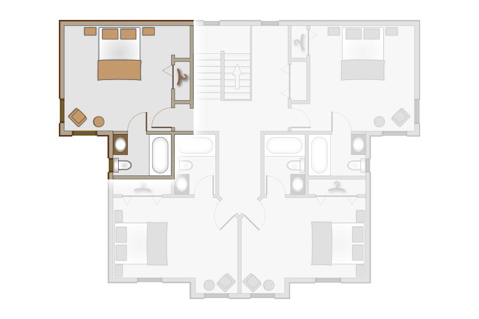 LDDL17 - Plan Rayée