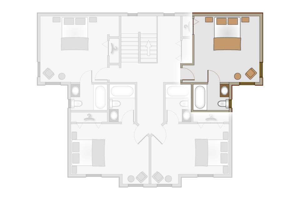 LDDL17 - Plan Verte